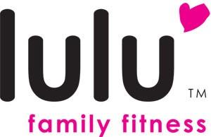 Lulu Family Fitness